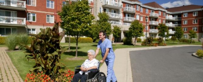 Nursing Home iStock_000014305524Small Resize