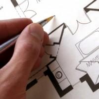 Building+Plans+iStock_1349803Medium+670x270+v2