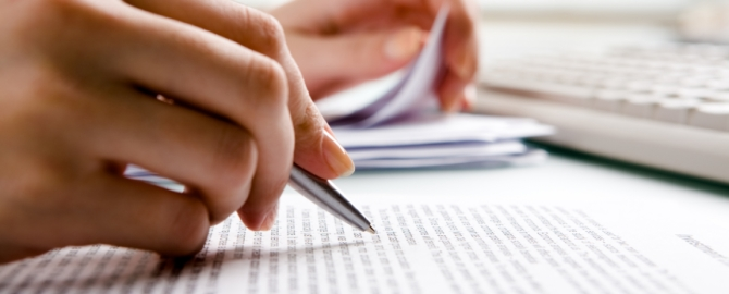 Writing Report iStock_000010326584Small 670x270