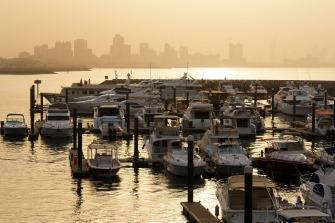 ME Marina shutterstock_34672099 335x223