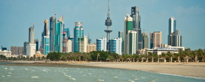 Al kharafi sarasin investment interbank forex trading platform