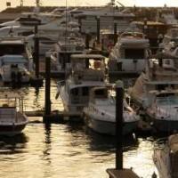 Harbourmaster shutterstock_34672099 v1