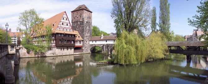 Nuremberg iStock_000006229610_Medium 670x270
