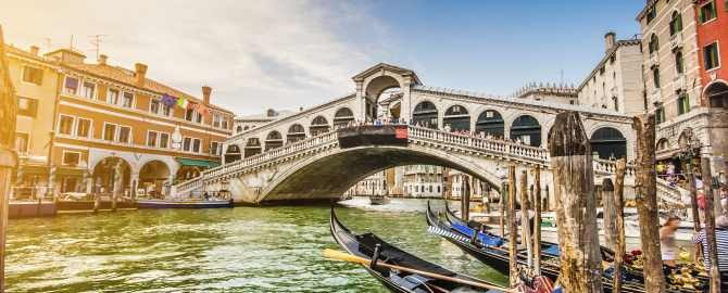 Venice iStock_000074079099_670x270