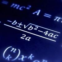 Maths Equation image 670x270