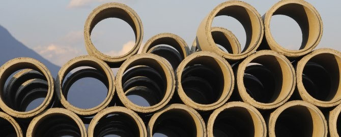 Pipes 670x270