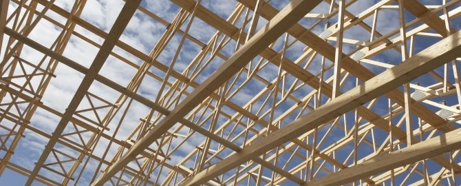 Timber construction 670x270