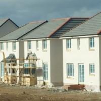 Property Lending iStock_000000644122 670x270