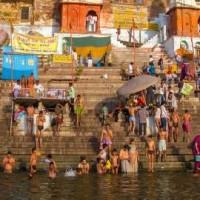 Varanasi iStock-526309075 670x270