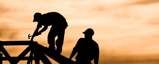 House Construction iStock-96319038 670x270