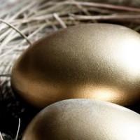 Golden Nest Egg iStock-498304794 670x270
