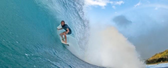 Hawaii Surf iStock-483094925 670x270