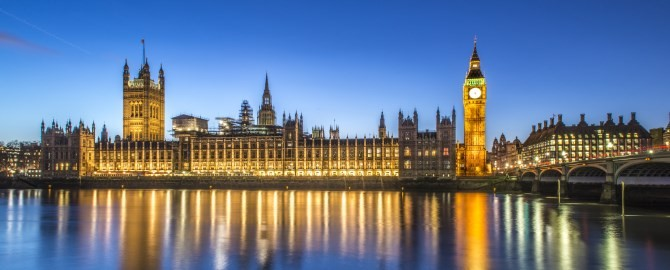 UK Parliament iStock-508093708 670x270