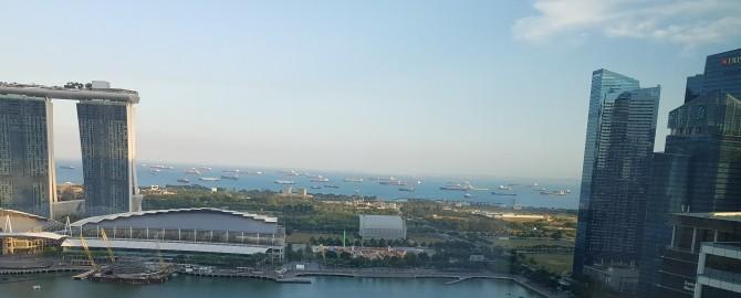 Singapore 2019-02-25 18.42.25